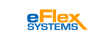 eFlex Systems: More than Just Electronic Job Instructions