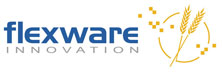 Flexware Innovation: Accelerating Operational Excellence on Shop Floor