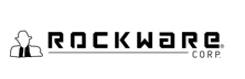Rockware Corp.: Connecting the Dots on the Shop Floor